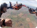 Skydiving Melbourne