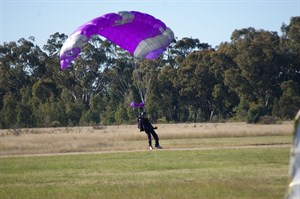 parachute-samples-for-sydney-055
