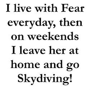 skydivers-quote